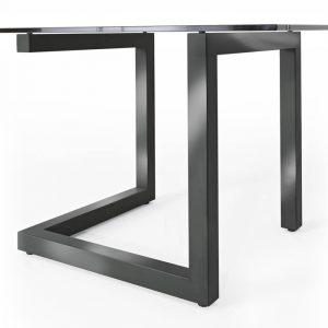 Обеденный стол Teorico от Colico