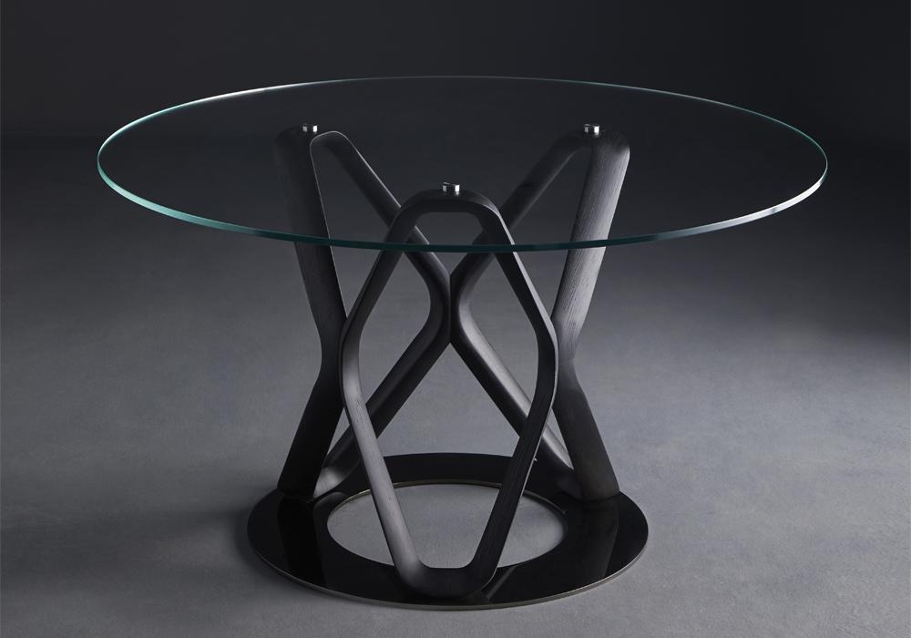 Colico (RU) Обеденный стол V6 от итальянского бренда Colico