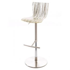 Барный стул Hip от Colico