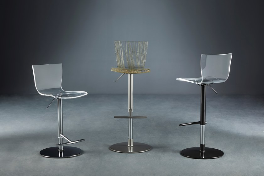 Colico (RU) Барный стул Hip от Colico
