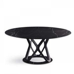 Обеденный стол V6 от итальянского бренда Colico