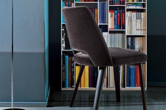 Colico Обеденный стол Grace от итальянского бренда Colico
