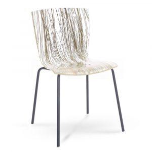 Обеденный стул Hip от Colico