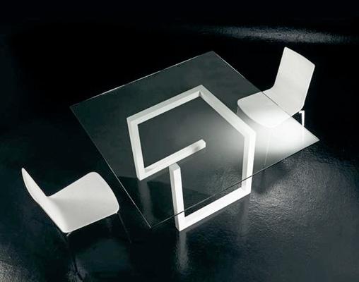 Colico Обеденный стол Teorico от Colico