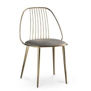 Обеденный стул Waiya от Colico