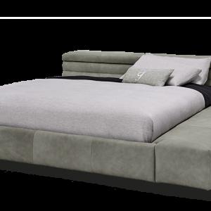 Кровать Mayfair Dream от итальянского бренда Arketipo
