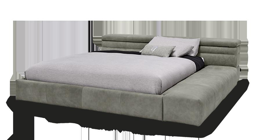 Arketipo (RU) Кровать Mayfair Dream от итальянского бренда Arketipo