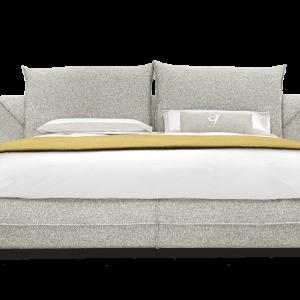 Кровать Starman dream от итальянского бренда Arketipo