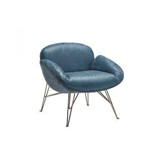 Кресло Juno от итальянского производителя Arketipo