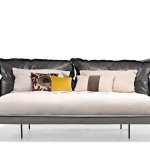 Кровать Auto-reverse dream от итальянского бренда Arketipo