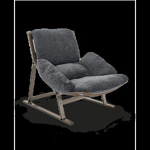 Кресло Belair от итальянского производителя Arketipo