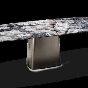 Обеденный стол Icon от итальянского бренда Arketipo