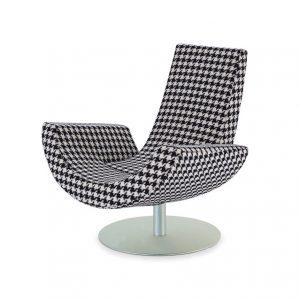 Кресло Fly от итальянского бренда Arketipo в Enre