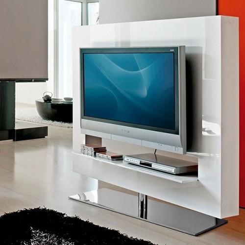 Подставки и тумбы для телевизора
