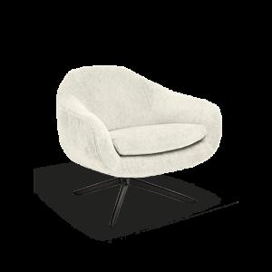 Кресло Bond от итальянского производителя Arketipo