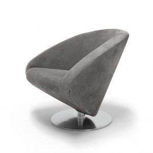 Кресло Love от итальянского производителя Arketipo