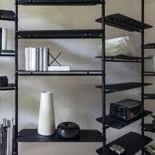Mogg (RU) Библиотека Lavante от итальянского производителя Mogg