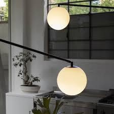 Mogg (RU) Потолочный светильник-торшер Bitta от бренда Mogg