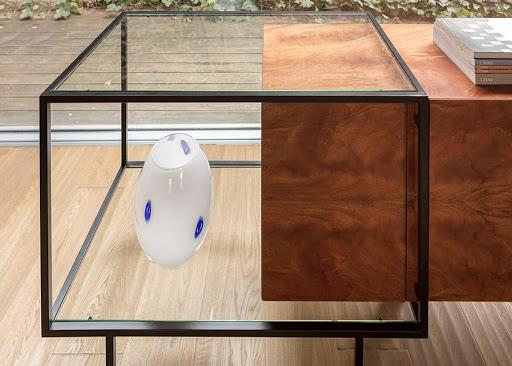 Mogg (RU) Креденс Zoom от итальянского производителя Mogg