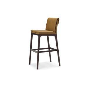 Барный стул Sofia от итальянского производителя Cattelan Italia