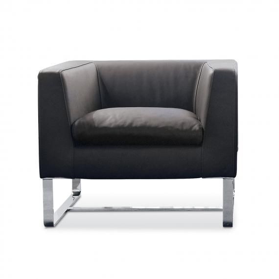 Alivar (RU) Кресло Club от итальянского производителя Alivar