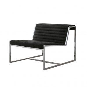 Кресло Atlanta от итальянского производителя Alivar
