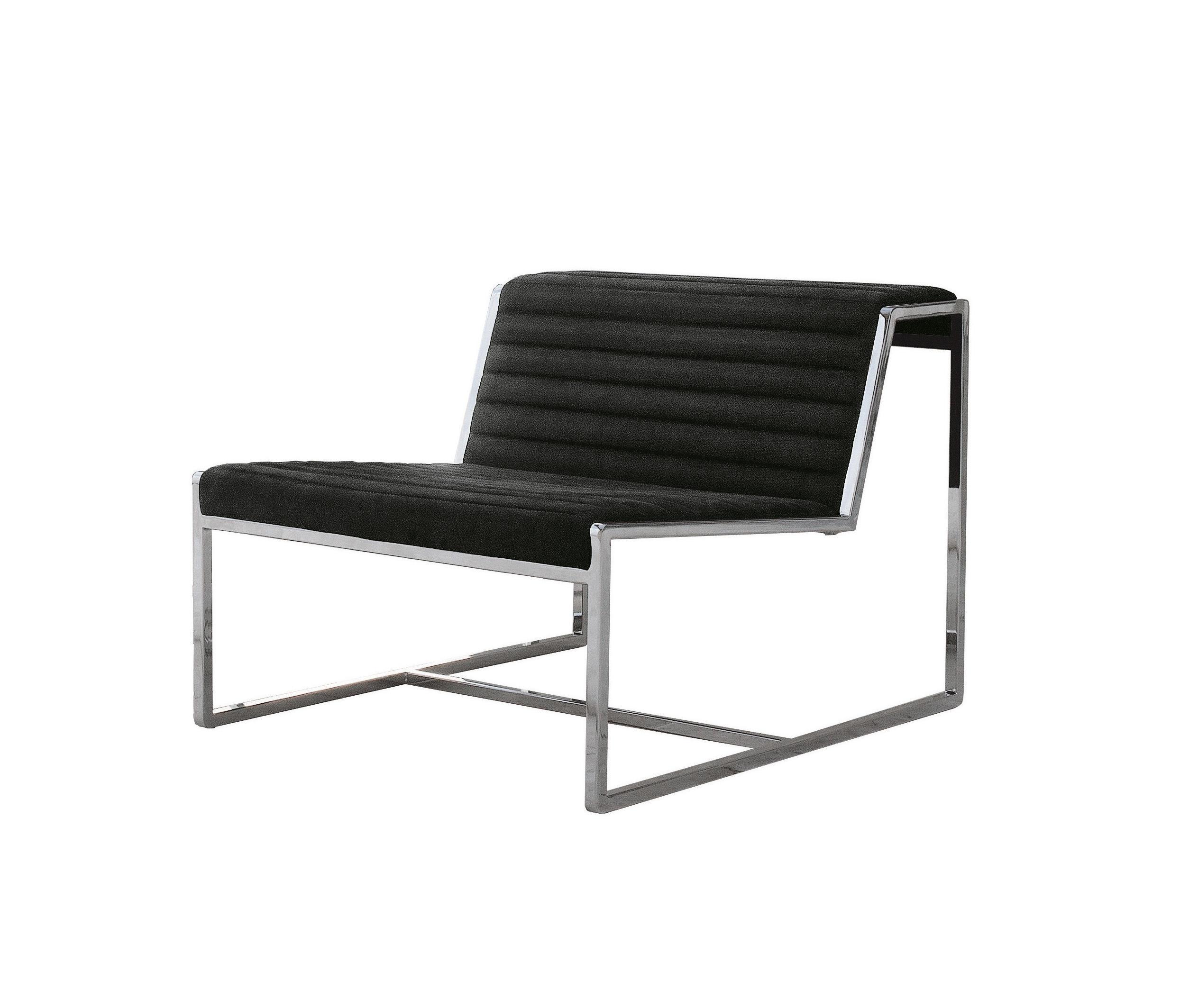 Alivar (RU) Кресло Atlanta от итальянского производителя Alivar
