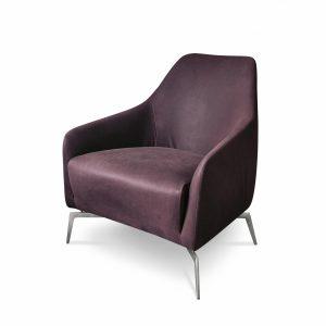 Кресло Celine от итальянского производителя Alivar