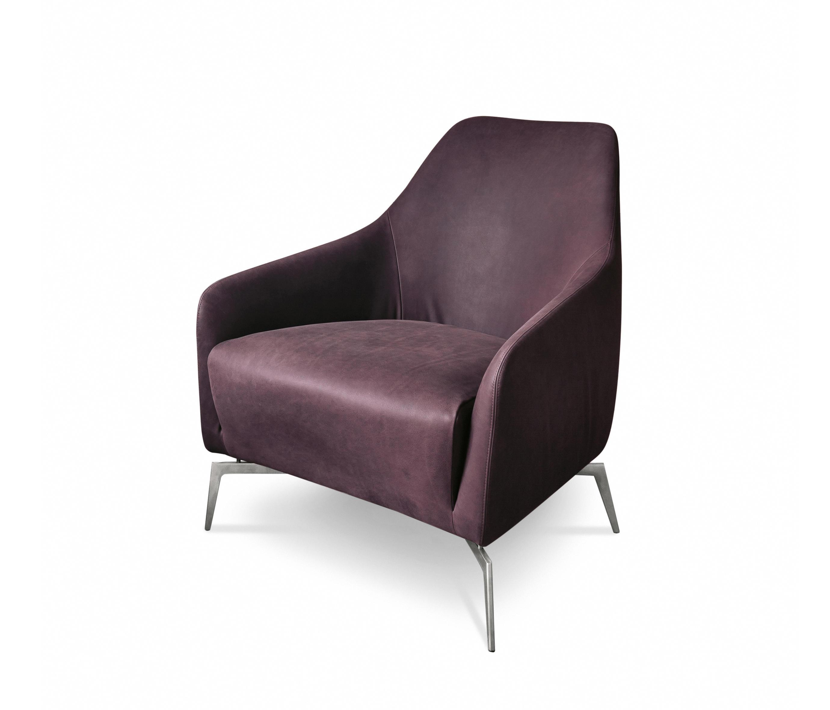 Alivar (RU) Кресло Celine от итальянского производителя Alivar