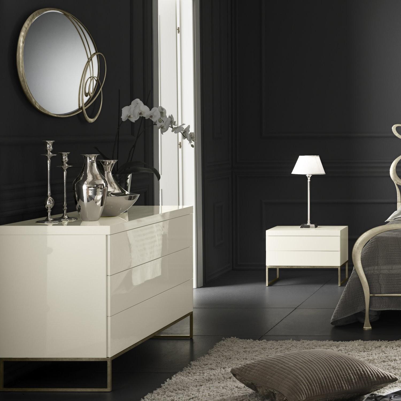 Cantori (RU) Зеркало настенное GHIRIGORI от итальянского бренда Cantori