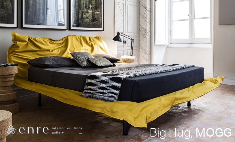 Кровать для пары