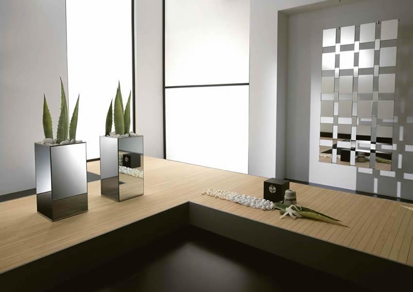 Tonelli Design (RU) Напольная Ваза Lingo от итальянского бренда Tonelli design