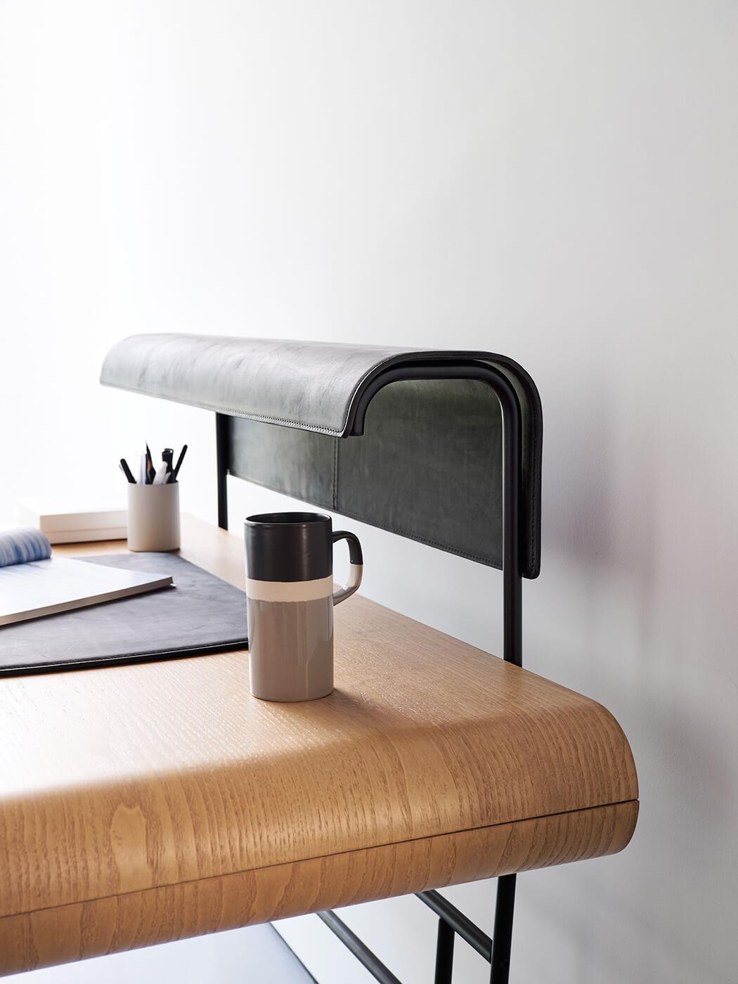 Midj (RU) Письменный стол Apelle от итальянского бренда Midj