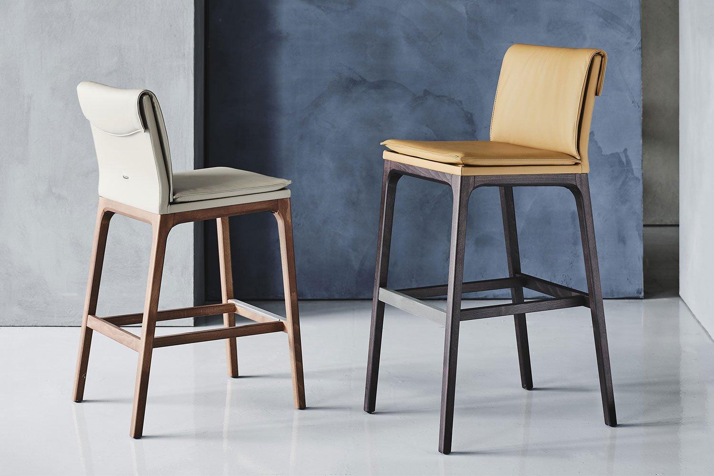 Cattelan Italia (RU) Барный стул Sofia от итальянского производителя Cattelan Italia