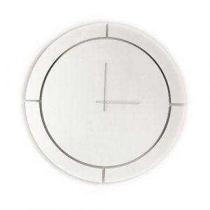 Настенные часы AB Normal от итальянского бренда Alivar