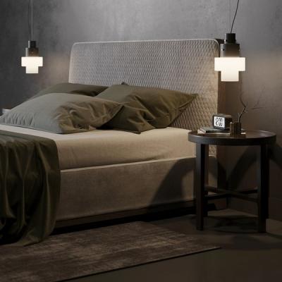 Alivar (RU) Кровать Bali от итальянского производителя Alivar