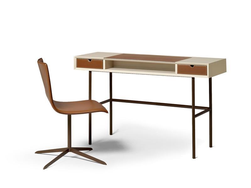 Alivar Письменный стол Chapeau от итальянского бренда Alivar