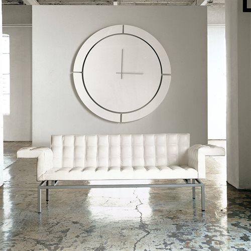 Alivar (RU) Настенные часы AB Normal от итальянского бренда Alivar