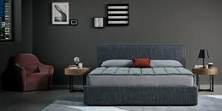 Bodema (RU) Кровать New Alicante от итальянского бренда Bodema