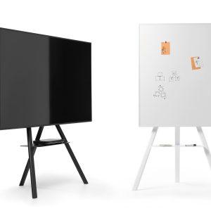 Доска и подставка Cartesio от итальянского бренда Opinion Ciatti