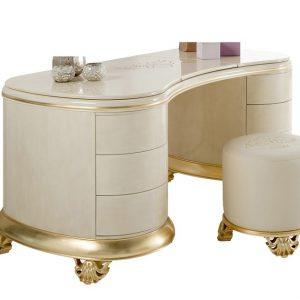 Туалетный столик Crown от португальского производителя Jetclass