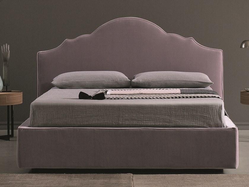 Bodema (RU) Кровать Tiffani от итальянского производителя Bodema