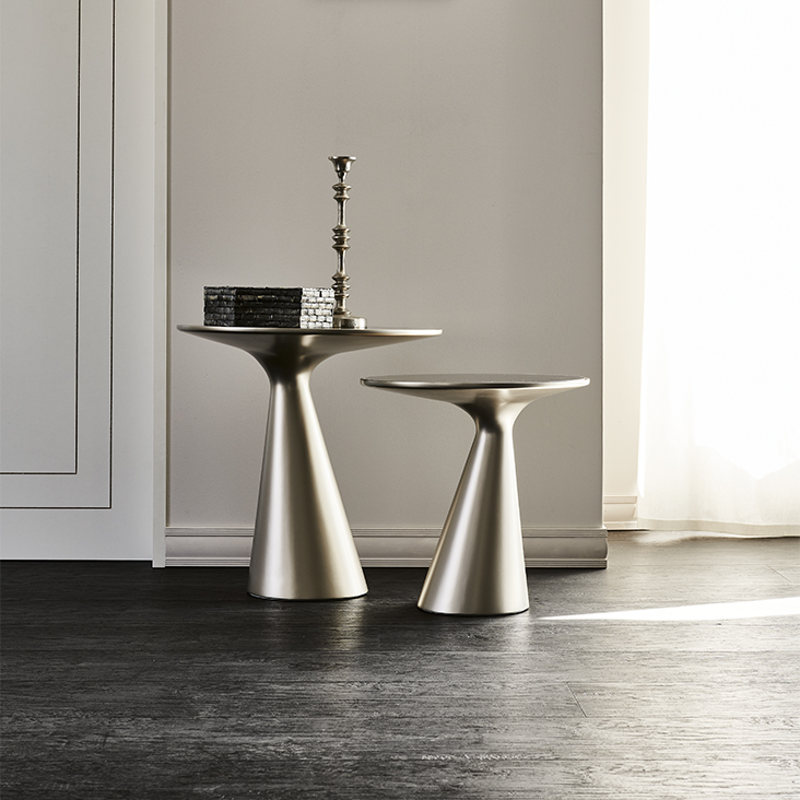 Cattelan Italia (RU) Кофейный стол Peyote от итальянского бренда Cattelan Italia