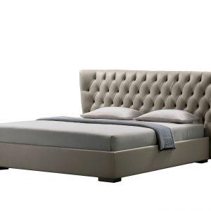 Кровать Violet от итальянского производителя Bodema