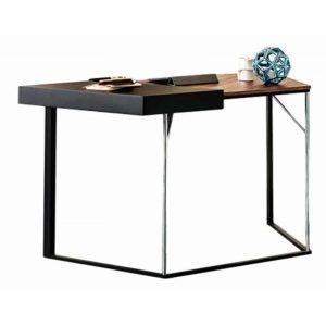 Письменный стол Clarion от итальянского бренда Cattelan Italia