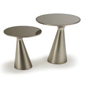 Кофейный стол Peyote от итальянского бренда Cattelan Italia