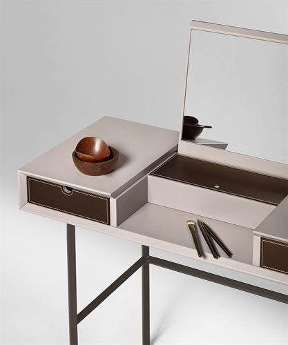 Alivar (RU) Туалетный столик Chapeau от итальянского бренда Alivar