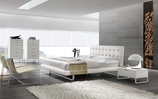 Alivar (RU) Кровать Blade от итальянского производителя Alivar