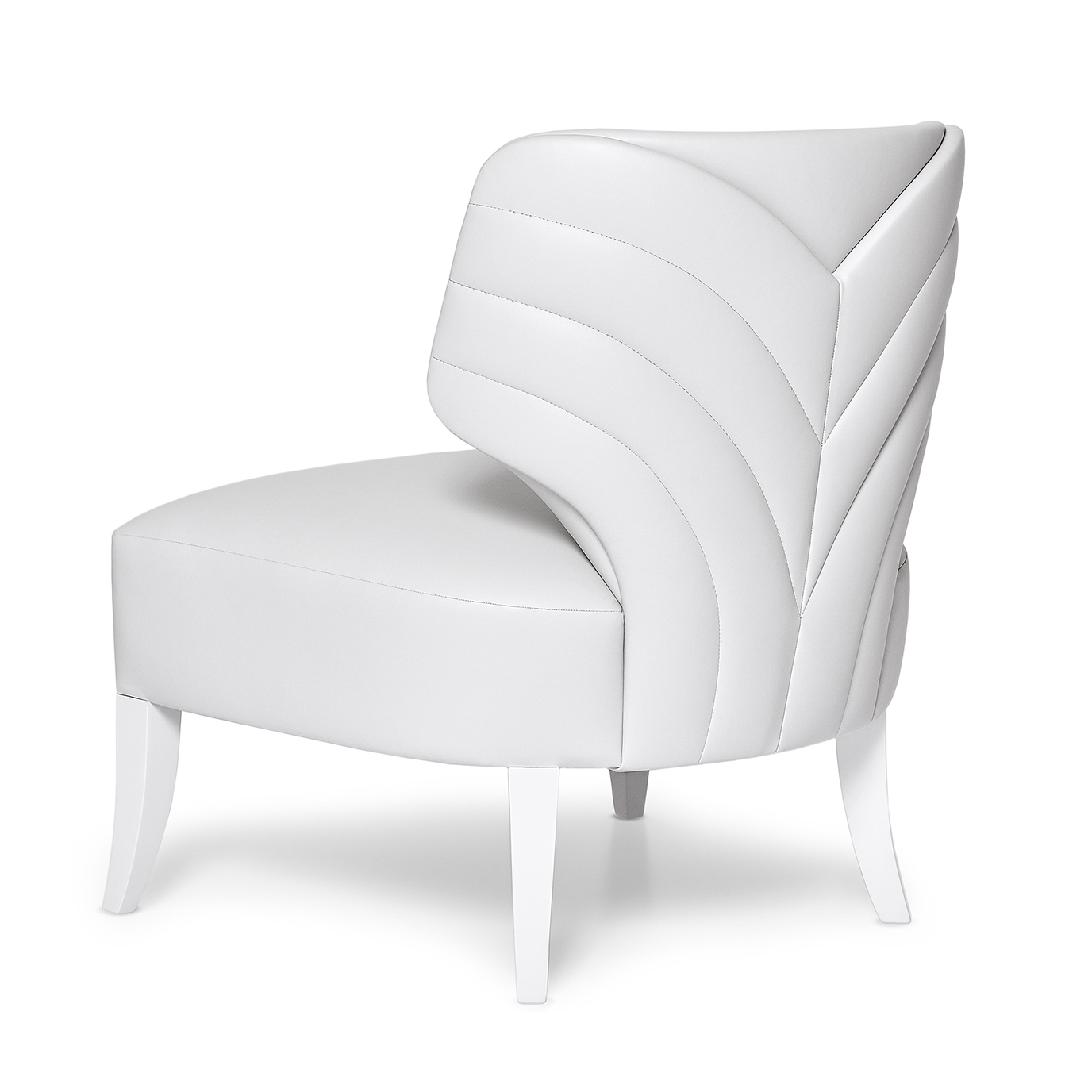 Munna (RU) Кресло Melody от португальского бренда Munna