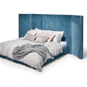 Кровать Let's play от португальского бренда Munna